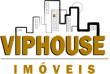 Viphouse Imóveis e Negócios Imobiliários